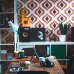 le coworking une tendance en plein boum
