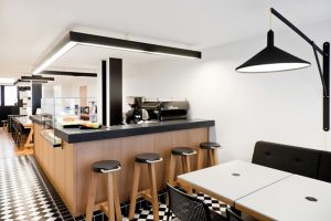 cafe-craft
