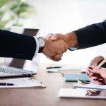 Pourquoi faire appel à un conseil en immobilier d'entreprise ?