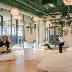 Morning Coworking, la success story de Bureaux à Partager