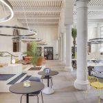 leosquare nextdoor wojo grand hotel dieu