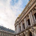 Location Bureau Paris 9