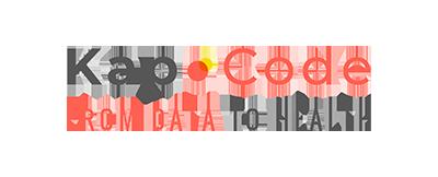 logo-kap-code