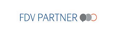 Location de Bureaux FDV Partners