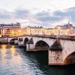 La location de bureaux dans le 1er arrondissement de Paris