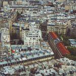 La location de bureaux dans le 17ème arrondissement de Paris
