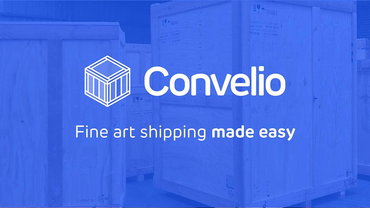 client Convelio