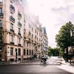 Location Bureau Paris 6 arrondissement