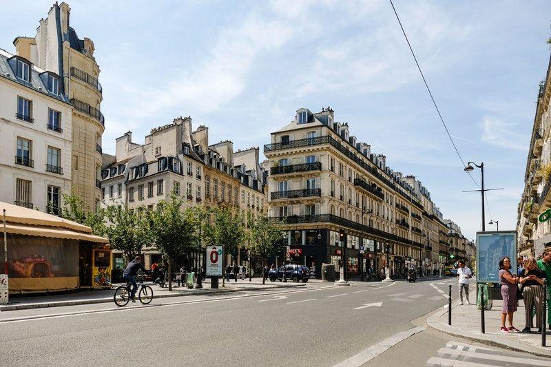 location-bureau-paris-5