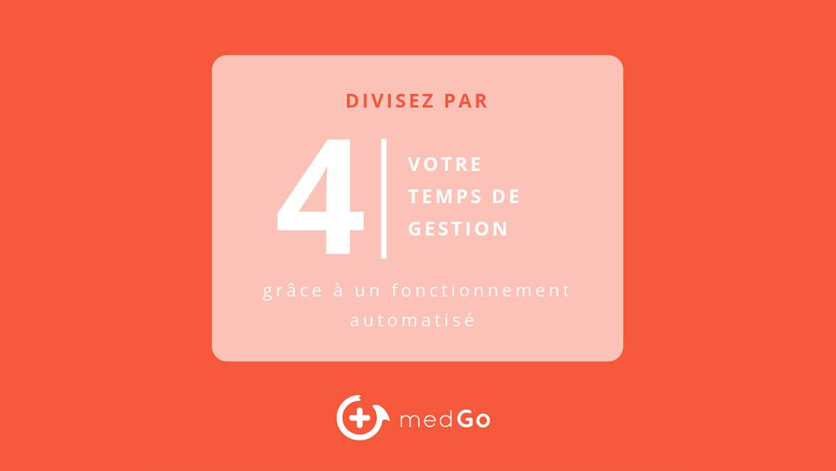 client Medgo