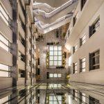 Notre sélection d'espaces de coworking à Paris 9