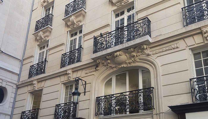 coworking Paris 9