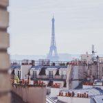 Location Bureau Paris 13