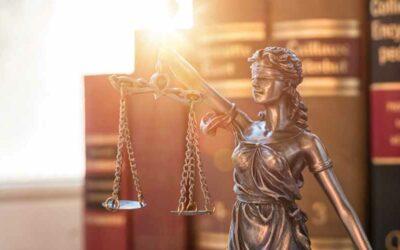 Le bail professionnel : le bail pour les professions libérales