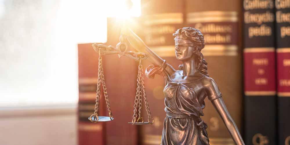 Bail professionnel pour les professions libérales