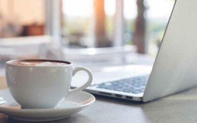 Pourquoi choisir un contrat de prestation de services pour vos bureaux ?
