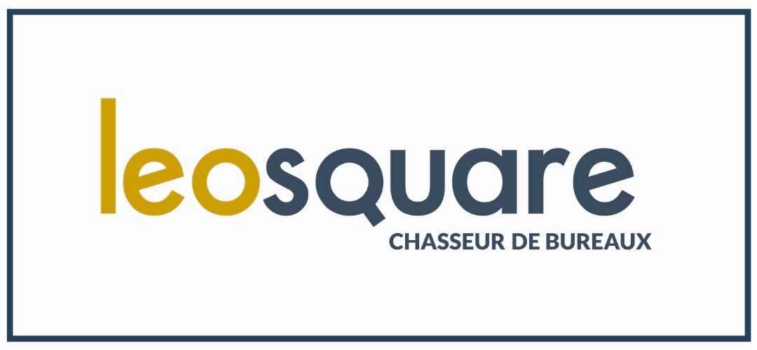 Chasseur de Bureaux Leosquare