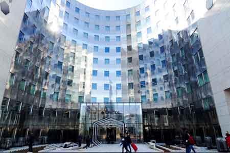 Coworking La Défense Spaces