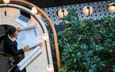 Le flex office s'adapte t'il à toutes les entreprises ?