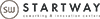 Logo de Startway