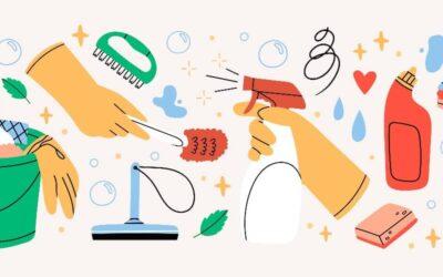 Nettoyage de vos bureaux : avez-vous le meilleur prestataire ?