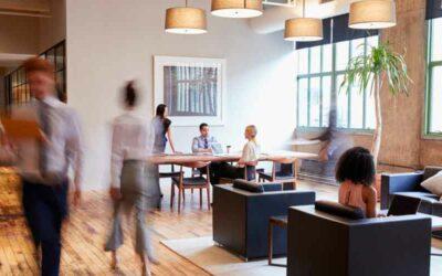 Comment choisir entre coworking et bureaux indépendant ?