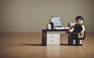 Choisir le mauvais bureau peut vous coûter (très) cher !