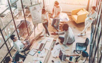 Les fausses idées reçues sur le coworking
