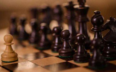 Négocier son bail commercial : les principales clauses à vérifier