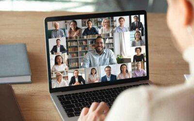 Télétravail : vrai bénéfice accordé aux salariés ou technique pour réduire les charges ?