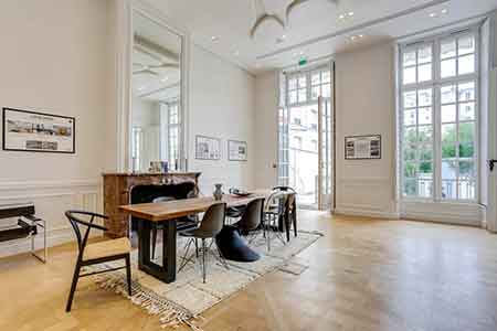Deskeo bureaux paris 4