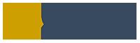 Logo Leosquare Chasseur de bureaux
