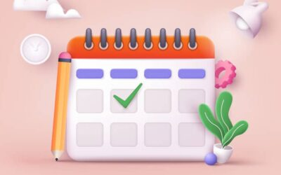 Ne plus avoir d'horaires de travail fixes rime-il avec meilleure productivité ?