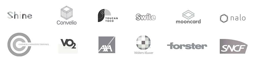 Logo Clients Leosquare