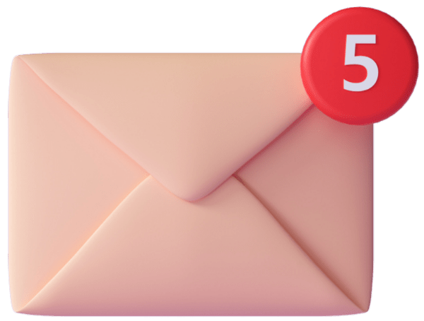 bureau à vendre newsletter paris